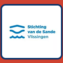Stiching van de Sande