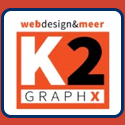 K2GraphX Goes